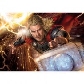 Fototapeta na stenu - FT5318 - Thor
