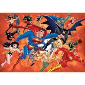 Fototapeta na stenu - FT5335 - Superman