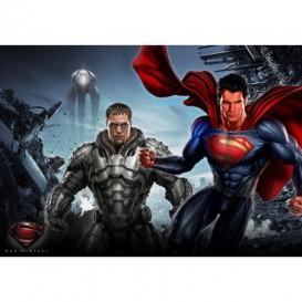 Fototapeta na stenu - FT5345 - Superman
