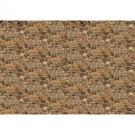 Fototapeta na stenu - FT5479 - Kamenná stena