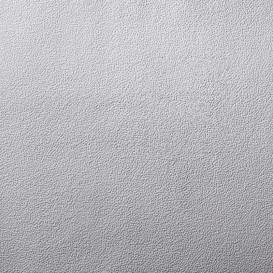 Maľovateľná vliesová tapeta biela  9707 š.106cm