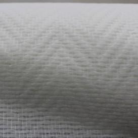 Sklotextilná tapeta T1020  š.100cm