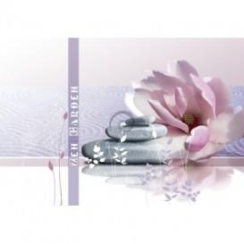 FT0140 152x104 Zen