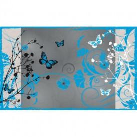FT0254 312x219 Modré motýli