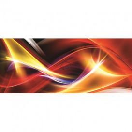 PA0121 250x104 Abstrakcia