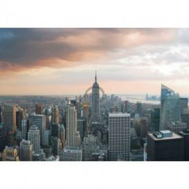 FT0321 368x254 New York