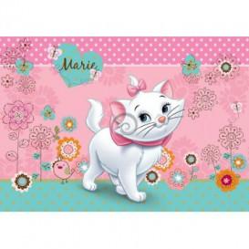 FT0719 104x70 Mačka Marrie