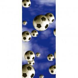 DV0089 92x211 Fotbalové míče