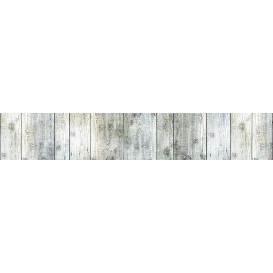 Panel kuchynská linka - FT5671 - Sivé dosky
