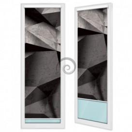 Fotoroleta - FR0035 - 3D abstrakce