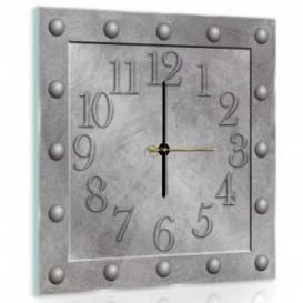 Nástenné hodiny - NH0307 - Art