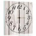 Nástenné hodiny - NH0312 - Vintage
