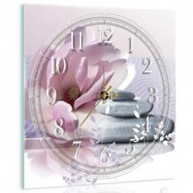 Nástenné hodiny - NH0420 - Zen