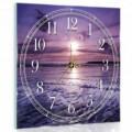 Nástěnné hodiny - NH0424 - More