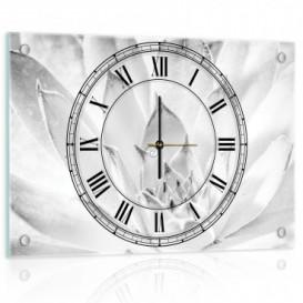 Nástenné hodiny - NH0426 - názov