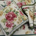 Gobelínový obrus Ruže