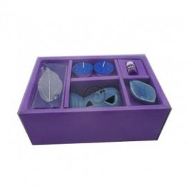 Aroma set-fialový