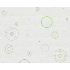 Vliesová tapeta 95797-2 0,53x10,05m