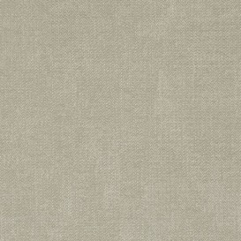Vliesová tapeta 48881 0,53x10,05m