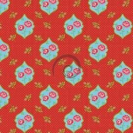 Samolepiaca fólia 200-3225 Roseburg 45cmx15m