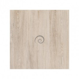 Samolepiaca fólia 200-8426 Elche santana 67,5cmx15m