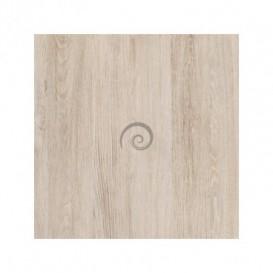Samolepící fólie 200-8426 Elche santana 67,5cmx15m