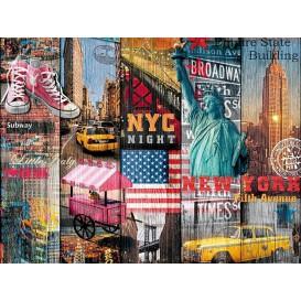 Samolepiaca fólia 200-8283 Manhattan 67,5cmx15m