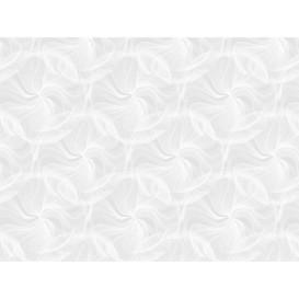Adhezní fólie 346-8076 67,5cm x 2m