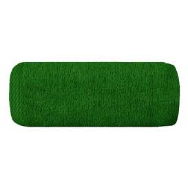 Osuška hladká zelená