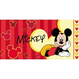 Detská osuška Mickey
