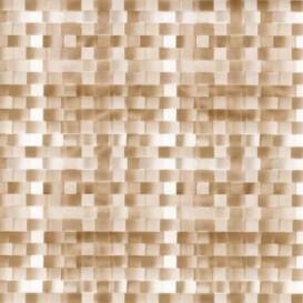 Samolepiaca fólia 13686 Prekladaný vzor 45cm x 15m