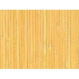 Bambusový obklad Maroko