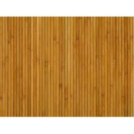 Bambusový obklad Egypt