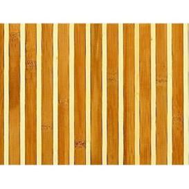Bambusový obklad Togo