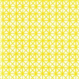 Samolepiaca fólia 13464 Žltá 45cmx10m