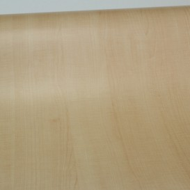 Samolepiaca fólia š.122cmx1m č.2