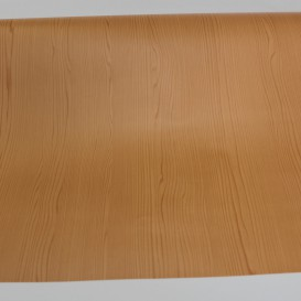 Samolepiaca fólia š.133cmx1m č.3