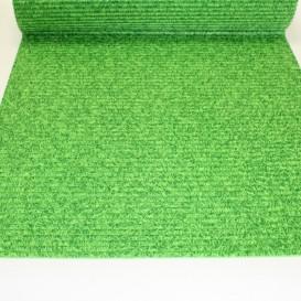 Penová predložka zelená šírka 0,65m