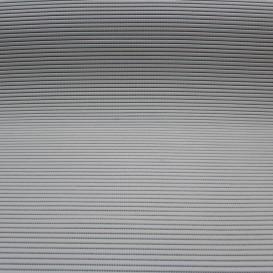 Penová predložka sivá šírka 1,3m