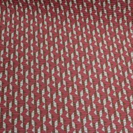 Penová predložka červená šírka 1,3m