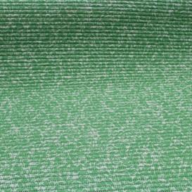 Penová predložka zelená šírka 1,3m