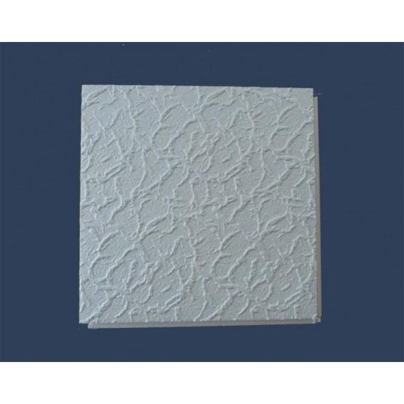 Polystyrenová stropní kazeta izolační Bryza speciál 28mm-0,94m2