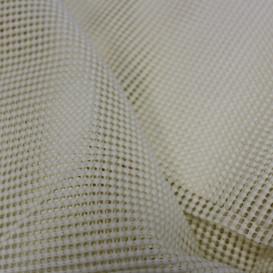 Protišmyková podložka 160x235cm