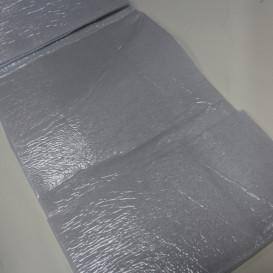 Protišmyková podložka penová 150x235cm