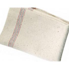 Handra na podlahu bavlna 70x50 Renáta