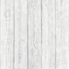 Samolepiaca fólia 200-8290 Sivé laty 67,5cm