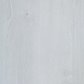 Samolepiaca fólia 200-3241 Brest nordic 45cm