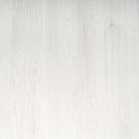 Samolepiaca fólia 200-3241 Brest nordic 90cm