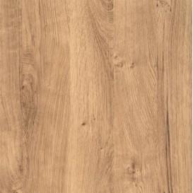 Samolepiaca fólia 200-8286 Dub Ribbeck š.67,5cm
