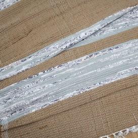 Koberec tkaný 70x173cm K13